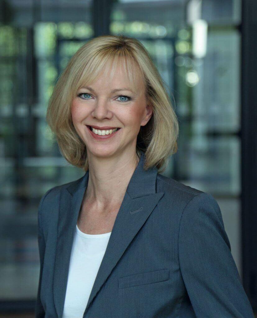 Kathrin Schlass